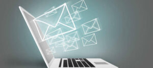 Email Support Outsourcing