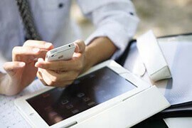 Outsource Mobile Apps Support