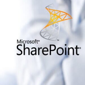 Outsource Sharepoint Support