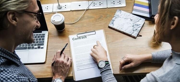 choosing service level agreement metrics