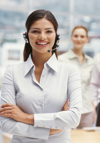 IT Help Desk Outsourcing