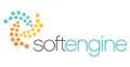 client SoftEngine