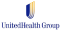 client united health