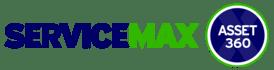 servicemax asset 360